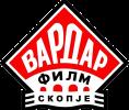 vardarfilm-logo